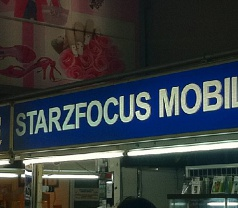 Starzfocus Mobile Photos