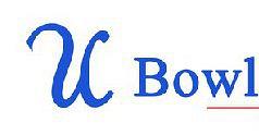 U Bowling & Supplies Photos