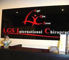 Lgs International Chiropractic Photos