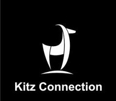 Kitz Connexion Photos