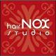 Hair Nox Studio (High Street Centre)
