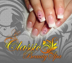 Classic Beauty Spa Photos