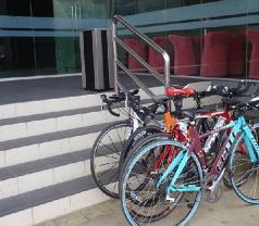 Elite Bicycles Asia Pte Ltd Photos