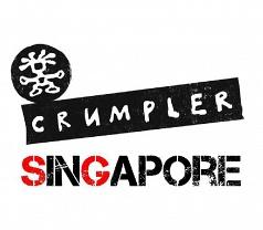 Crumpler Photos