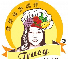 Tracy Juice Culture Photos
