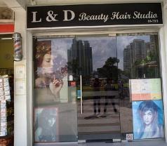 L & D Beauty Hair Studio Photos