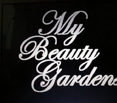 My Beauty Gardens Photos