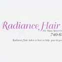 Radiance Hair Salon (Sembawang Way)