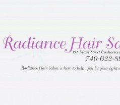 Radiance Hair Salon Photos