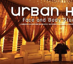 Urban Homme Face and Beauty Studio For Men Photos