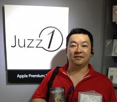 Juzz1 (Apple Authorised Premium Reseller) Photos
