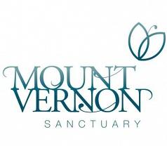 Mount Vernon Sanctuary Pte Ltd Photos
