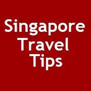 Travel Tips (S) Pte Ltd Photos