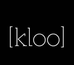[kloo] Photos