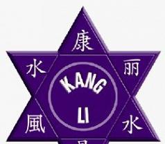 Kang Li Mineral Kingdom Pte Ltd Photos