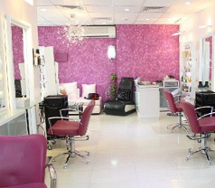 Refelxion Beauty Centre Photos