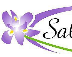 Iris Salon Photos