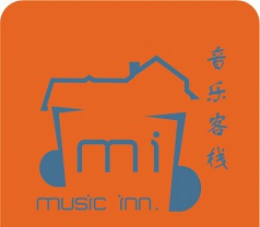 Music Inn Photos