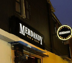 Merdandy Bar & Cafe Photos