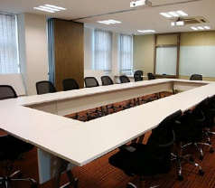 Explomo Consulting Pte Ltd Photos