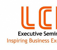 Lci Executive Seminars Pte Ltd Photos
