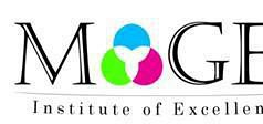 MAGES Institute of Excellence Pte. Ltd Photos
