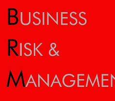 BUSINESS RISK & MANAGEMENT Pte Ltd Photos