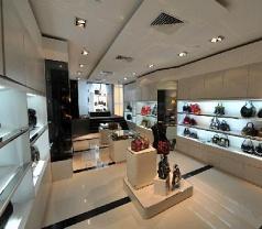 Galleria Italiana Pte Ltd Photos