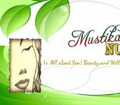 Mustika Nur Photos