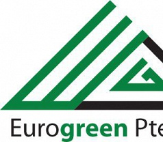 Eurogreen Pte Ltd Photos