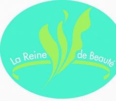 La Reine De Beaute Pte Ltd Photos