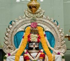 Hindu Endowments Board Photos