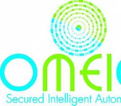 Omeio International Pte Ltd Photos
