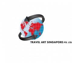 Travel Art Singapore Pte Ltd Photos