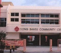 Tiong Bahru Community Centre Photos