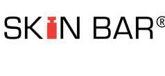 Skin Bar Pte Ltd Photos