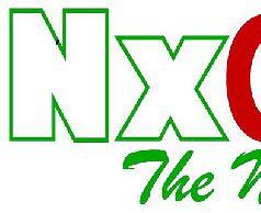 Nxcomm Pte Ltd Photos