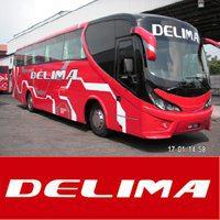 Delima Singapore Pte Ltd Photos