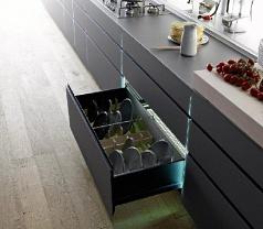Hugo Kitchen Pte Ltd Photos