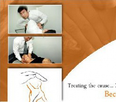 Alpha Chiropractic Pte Ltd Photos