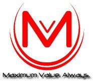 Maxval Pte Ltd Photos