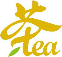 LongRun Tea (Singapore) Pte Ltd Photos