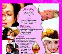 Nakshatra Beauty & Spa Photos