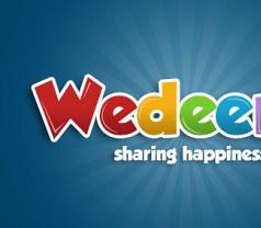 Wedeems Pte Ltd Photos