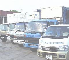 Vp Logistics (S) Pte Ltd Photos