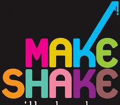 Makeshake Pte Ltd Photos