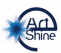 ArtDeShine Photos