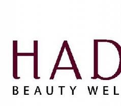 Hado Lifestyle Pte Ltd Photos