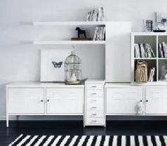IKEA Photos
