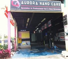 Aurora Nano Care Photos